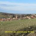 20_01_15_06_mab_st-bonnet