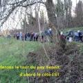 20_01_15_14_mab_st-bonnet