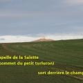 20_01_15_42_mab_st-bonnet