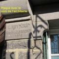 20_01_16_05_jfg_chatel-guyon