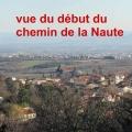 20_01_16_26_mab_chatel-guyon