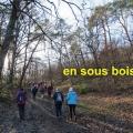 20_01_16_28_mab_chatel-guyon