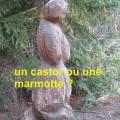 20_01_16_35_mab_chatel-guyon