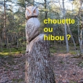 20_01_16_37_mab_chatel-guyon