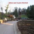 20_01_16_52_mab_chatel-guyon