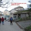 20_01_16_55_mab_chatel-guyon