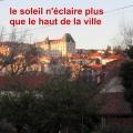20_01_16_59_mab_chatel-guyon