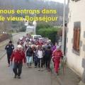 20_01_23_03_jfg_boissc3a9jour-ceyrat