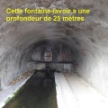 20_01_23_07_jfg_boissc3a9hjour-ceyrat