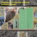 20_01_23_08_mab_boissc3a9jour-ceyrat