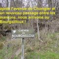 20_01_23_20_jfg_boissc3a9jour-ceyrat