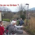 20_01_23_23_jfg_boissc3a9jour-ceyrat