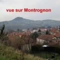 20_01_23_30_mab_boissc3a9jour-ceyrat