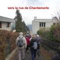 20_01_23_31_jfg_boissc3a9jour-ceyrat