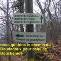 20_01_23_39_jfg_boissc3a9jour-ceyrat