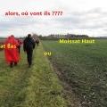 20_01_29_50_mab_moissat