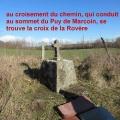 20_02_06_20_mab_marcoin