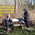 20_02_06_27_jfg_marcoin