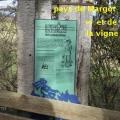 20_02_12_10_jfg_boudes