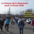 20_02_13_01_jfg_beaumont