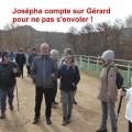 20_02_13_11_jfg_beaumont
