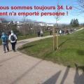 20_02_13_26_jfg_beaumont