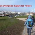 20_02_13_29_jfg_beaumont