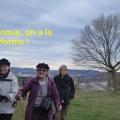 20_02_16_19_jfg_chamalic3a8res
