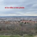 20_02_16_30_jfg_chamalic3a8res