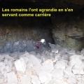 20_02_16_38_jfg_chamalic3a8res