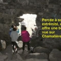 20_02_16_39_cb_chamalic3a8res