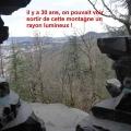 20_02_16_41_jfg_chamalic3a8res