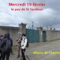 20_02_19_01_jfg_st-sandoux