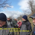 20_02_19_07_jfg_st-sandoux