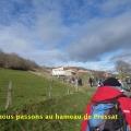 20_02_19_20_jfg_st-sandoux
