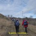 20_02_19_21_jfg_st-sandoux