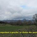 20_02_19_25_mab_st-sandoux