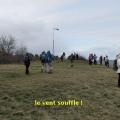 20_02_19_29_mab_st-sandoux