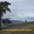 20_02_19_35_jfg_st-sandoux