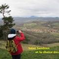 20_02_19_37_mab_st-sandoux
