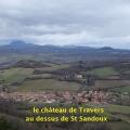 20_02_19_38_cm_st-sandoux