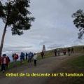 20_02_19_40_cm_st-sandoux