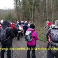 20_02_19_43_cm_st-sandoux