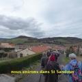 20_02_19_46_jfg_st-sandoux