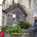 20_02_19_48_jfg_st-sandoux