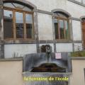 20_02_19_54_jfg_st-sandoux