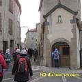 20_02_19_59_mab_st-sandoux