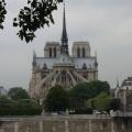 Mai 2010 Voyage Paris