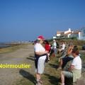 Octobre 2009 Noirmoutier + Notre Dame du Port