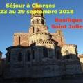 18_09_23_01_jfg_chorges
